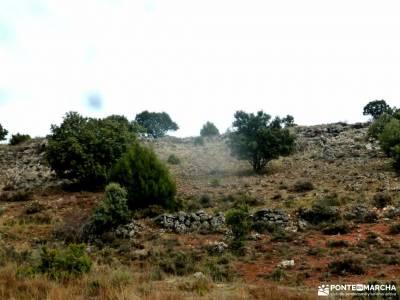 Enebral y Ermita de Hornuez – Villa de Maderuelo;pueblo fantasma catedrales del mar como hacer ami